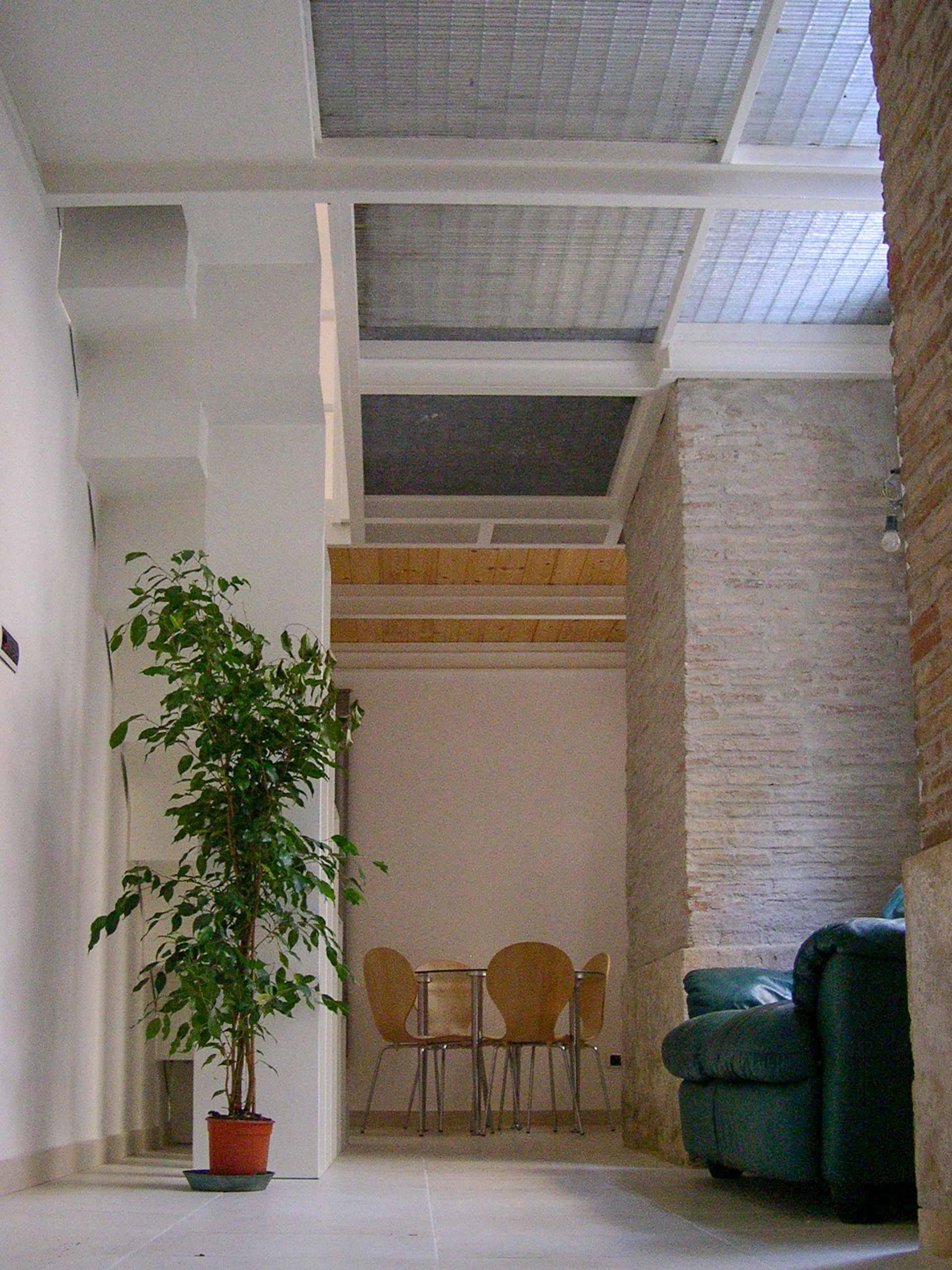 piccolo appartamento benevento